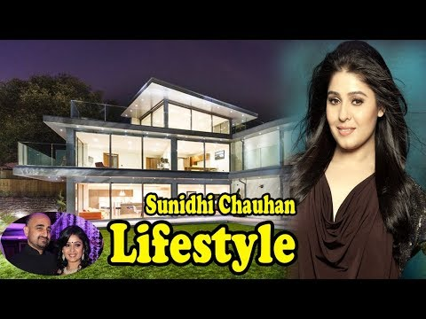 Xxx Mp4 Sunidhi Chauhan LifestyleHeight Weight Age Husband Family Wiki Biography 3gp Sex
