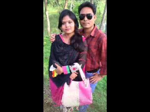 new bangla hd song Amar & Pranati