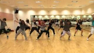 Sharmila Dance -