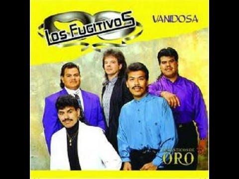 BALADAS GRUPERAS DE LOS 90 S