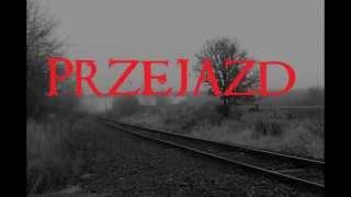 Przejazd - CreepyPasta (Lektor PL)