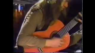 Yes - Going For The One Sessions 1976 - Part 3