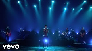 Shawn Mendes  Mercy Live From The Ellen Degeneres Show