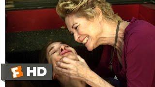 Hansel & Gretel (2013) - Dig In Scene (2/10) | Movieclips