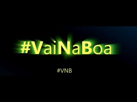 Resolução - Fuvest 2016 Prova V - Pedro Henrique- Questão 9 #VaiNaBoa