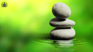 """""""Healing Music for Depression & Anxiety"""" Meditation Music, Relax Mind Body, Fast Asleep Music"""