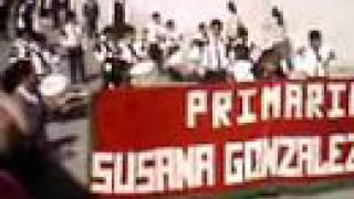 desfile del 5 de mayo esc.susana gonzales de reyes 2