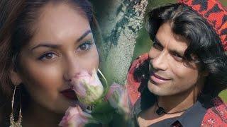 Bashir Asem Sarzamin Qataghan Official Release 2015 New Afghan Song