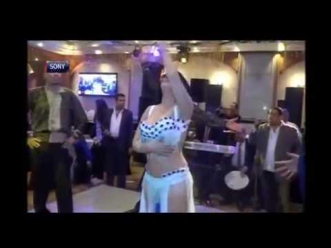 Xxx Mp4 Saudi Girls Big Boobs Dance Hot And Sexy Mujra 3gp Sex
