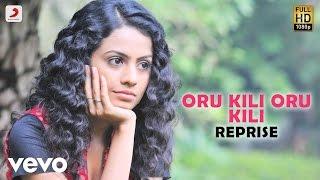 Leelai - Oru Kili Oru Kili Reprise Lyric | Satish