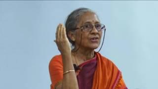 01 | Vastu Shastra | Sashikala Ananth |  04 January | Part 1