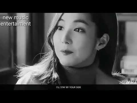 Arman Maulana -TERLUKA  official video mix mp3