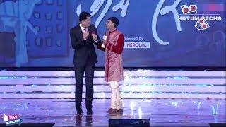 Best comedy Scene || Jishu || Kanchan ||