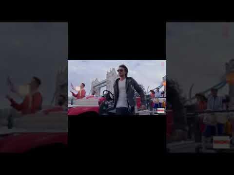 Chogada | Lyrics | Loveyatri | T-Series Music | Aayush Sharma | Darshan Raval |