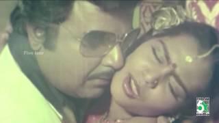 Thottu Kitta Song | Thudikkum Karangal | Silk Smitha | Jaishankar