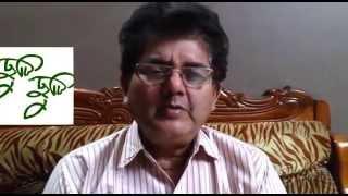 Kinnaur Kailash, Lahaul Spiti travel guide.