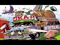 Download Video SKA-P Incontrolable (completo/Full) 3GP MP4 FLV
