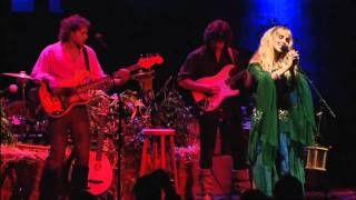 Blackmore's Night - Ariel (Live in Paris 2006) HD