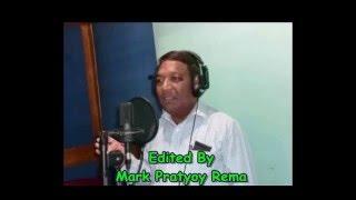 Ea Jajong  /Achik Song /Salgittal (Garo Song of Bangladesh)