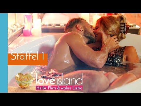 Xxx Mp4 Best Of Staffel 1 Love Island 3gp Sex