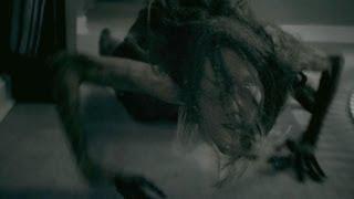 'Mama' Trailer