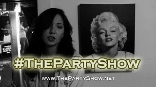 The Party Show