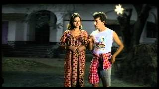 Papu pam pam | Faltu Katha Episode 5 | Odiya Comedy | Brand New Odiya | Lokdhun Oriya