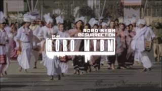 RoRo MyBm - Resurrection ( Laiharaoba Folk EDM Fusion ) || Manipur Folk Fusion Music ||