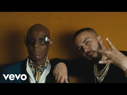 French Montana - No Stylist ft. Drake