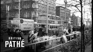 Belfast (1953)