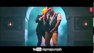 Bottle Deep Money Ft  Raftaar Latest Punjabi Full Song   Born star HD