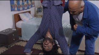 Denya Okhra S02 Episode 11 Partie 01