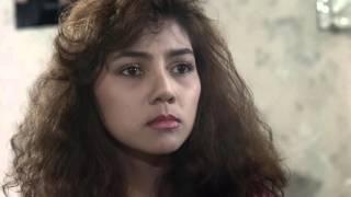 Guntur Tengah Malam (HD on Flik) - Trailer