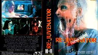 Re-Juvenator - 1988 - Terror/Trash - (leg português)