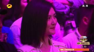 我是歌手-第二季-第14期-Part3【湖南卫视官方版1080P】20140411