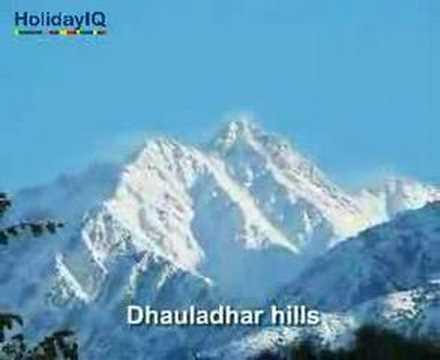 Palampur Videos, Himachal Pradesh, India