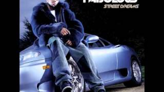 Fabolous feat. Paul Cain - Why Wouldn't I