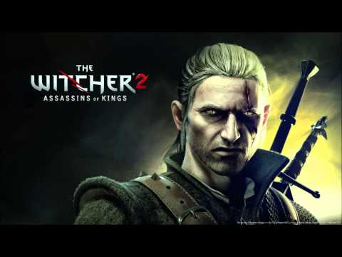 Xxx Mp4 The Witcher 2 Soundtrack Vergen By Night 3gp Sex