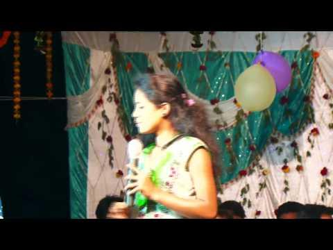 Xxx Mp4 Sona Singh Stage Show Gor Marda Chahi 3gp Sex