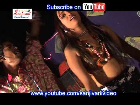 ले ला करुआ तेल  | Bhojpuri new Hit DJ Song | Raju Shukla