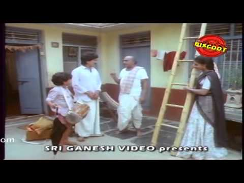 Xxx Mp4 Love Maadi Nodu Kannada Movie Comedy Scene Srilatha Master Manjunath Kashinath 3gp Sex