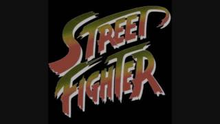 Monster! Monster! - Street Fighter Remix (Ryu Reboot) FREE DOWNLOAD