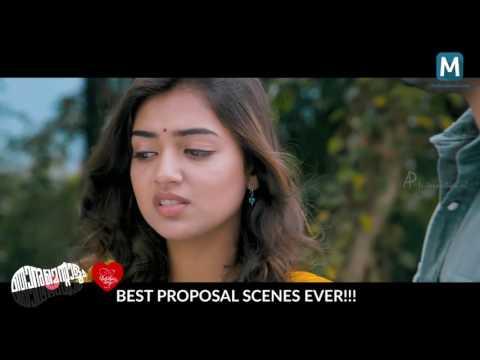 Xxx Mp4 Best Malayalam Movie Proposal Scenes Ever 3gp Sex