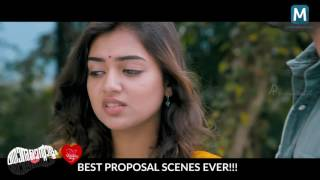 Best Malayalam Movie Proposal Scenes Ever!!!