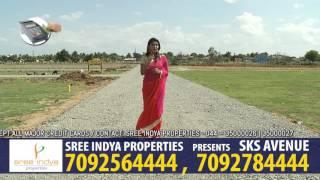 Sree Indya Properties