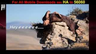 Endukila Nanu Video Song With Lyrics - Heart Attack | HD |Nithin | Adah Sharma | Puri