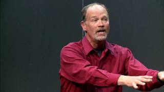 TEDxBrownUniversity - Kenneth Miller - What Makes the Brown University Curriculum Unique?