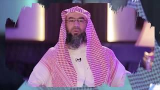 برومو قصه وايه 2 للشيخ نبيل العوضي قريبا في رمضان