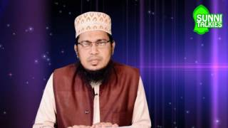 Taraweeh Salat 20 Rakath Proved- Mufti Muniruzzaman Al Quadri   Sunni Talkies[3]