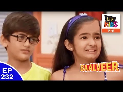 Xxx Mp4 Baal Veer बालवीर Episode 232 Manav Meher Have A Guest In Their House 3gp Sex